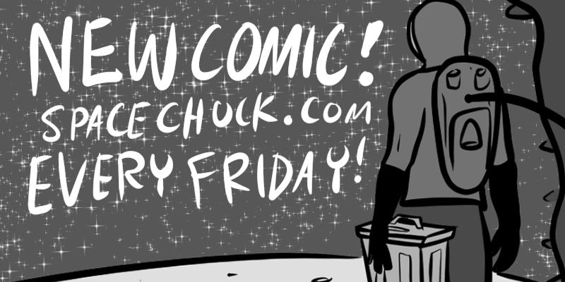 sc July 26 new comic