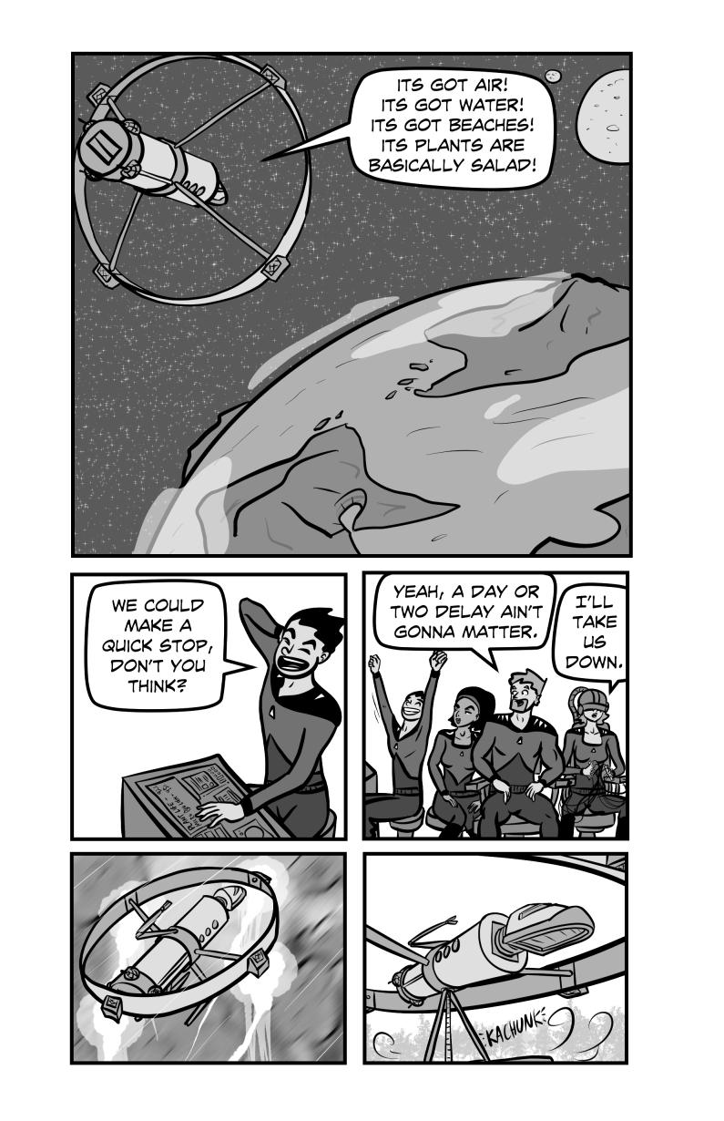 spacechuck_025